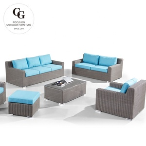 Anese Style Outdoor Furniture Supplieranufacturers At Alibaba
