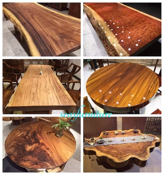 Superior Economic And Efficient Round Marble Slab Table Top With The Best Quality