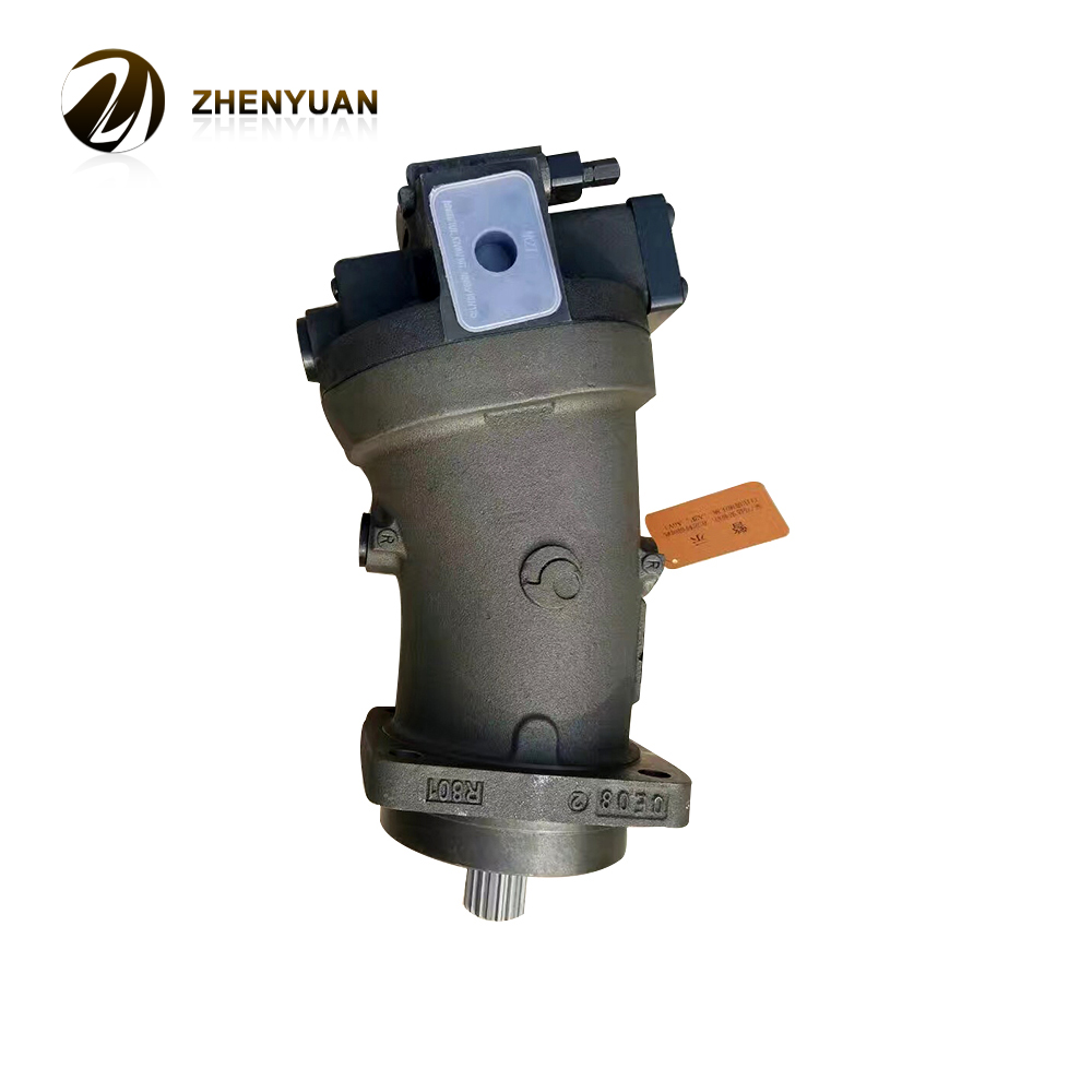 China Pump Parker, China Pump Parker Manufacturers and