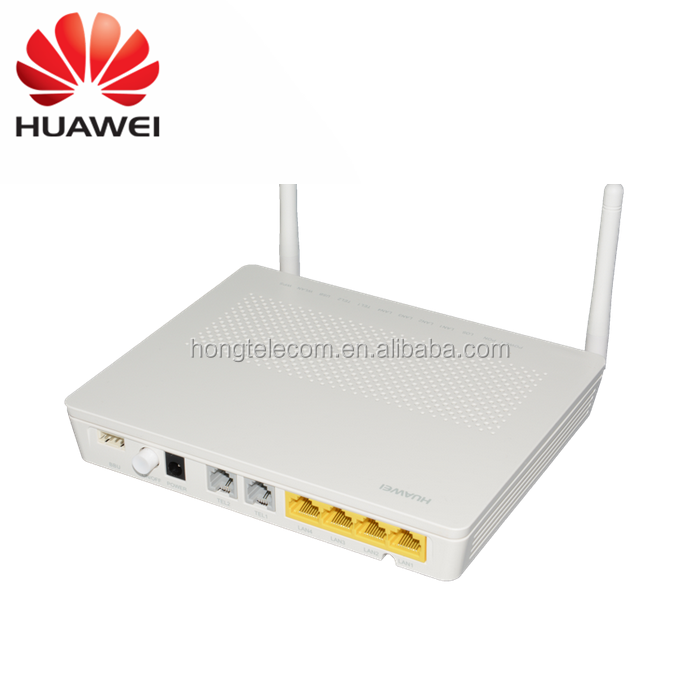 Original Huawei Modem Hg8546m Original Optical Ont Device - Buy Huawei  Modem,Huawei Modem,Huawei Modem Product on Alibaba com