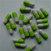 The quick and best selling capsules health care for women oem diet pills