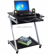 Kleine Computertafel Ikea.Kleine Computertafel Brazilinsight