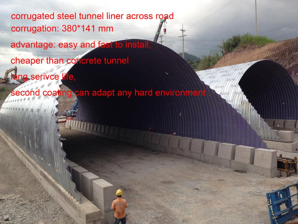 Used Concrete Culverts For Sale Road Culverts Multi Plate