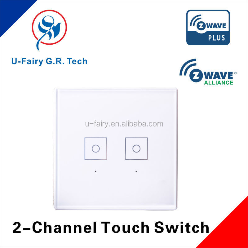 Network Light Switch, Network Light Switch Suppliers and ...