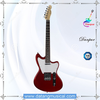 Cheap Musical Instruments Import Electric Guitar For Sale ...