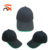 Wholesale Cheap Led Night Flashing Baseball Cap For Promotion
