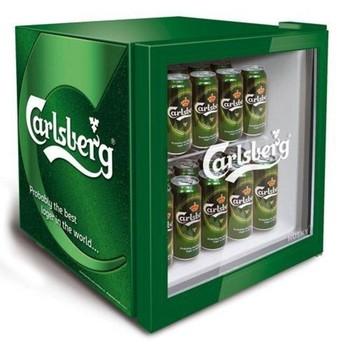 50 Liter Mini-kühlschrank,Große Größe Mini Kühlschrank,50l Bar ...