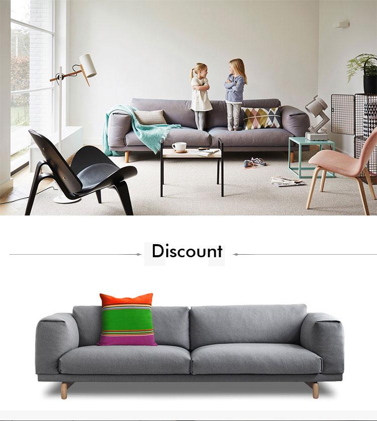Sitzgruppen Wohnzimmer, einzel 2 seater modern stoff wohnmöbel wohnzimmer sitzgruppe designs, Design ideen