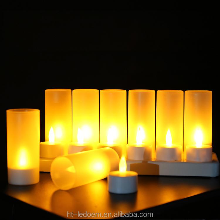 Kerzen Kaufen Großhandel.Großhandel Kamin Kerzen Kaufen Sie Die Besten Kamin Kerzen