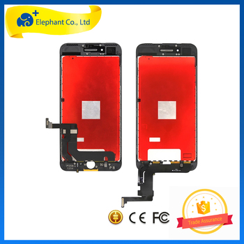 For iPhone 7 Plus Lcd, Screen Display Replacement Assembly For iPhone7 Plus Lcd Original