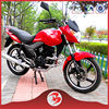 SX150-16C High Quality Powerful 150CC Motorcycle TITAN Motorcycle