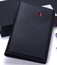 leather pu name card holder passport holder, View passport holder