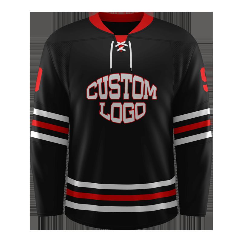selec mens hockey - 800×800