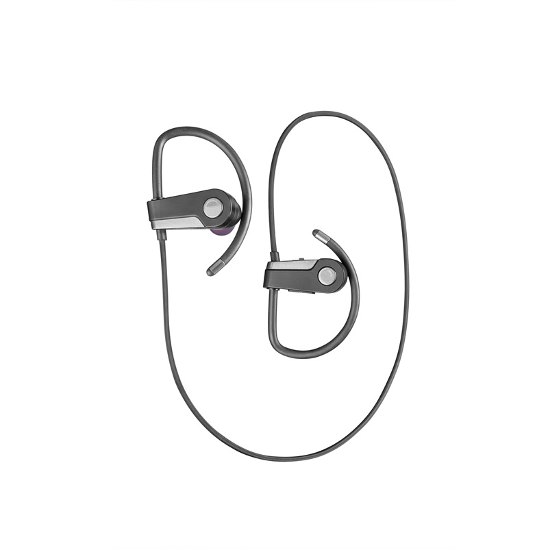 Shenzhen manufacturers top best sale waterproof wood wireless micro mini smart sports bluetooth headphones