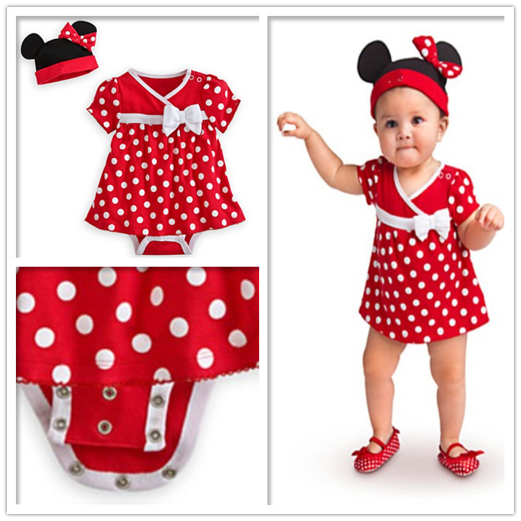 Cheap Name Brand Baby Clothes Find Name Brand Baby Clothes Deals On