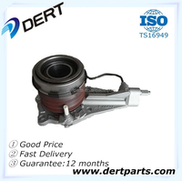 Buy hydraulic clutch release bearing with cheap in China on ...