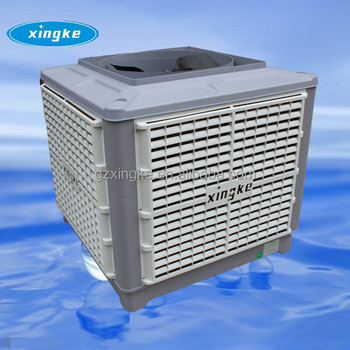Best Selling Cooling Machine Uv Cut Resistance New Cabinet