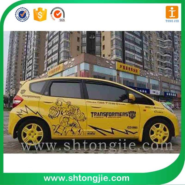 Buy Cheap China Vinyl For Bumper Stickers Products Find China - Custom car bumper stickers