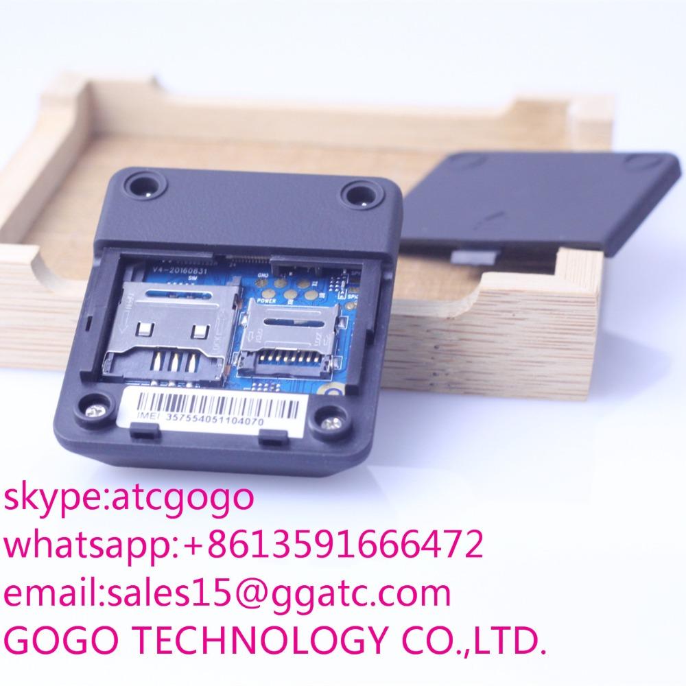 China Micro Sd Gps Wholesale Alibaba 15v Tracking Transmitter