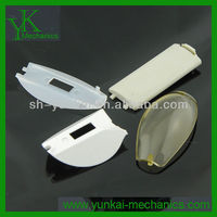 Customized Vacuum formed Medical appliances plastic parts,plastic mold
