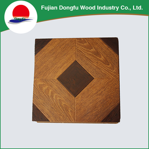 Wooden Flooring Karachi Wooden Flooring Karachi Suppliers And