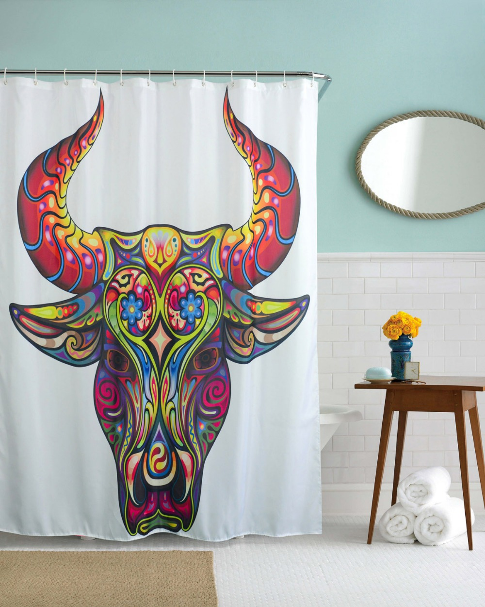 Compare Prices On Colored Lace Curtains Online Shopping