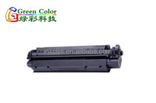 FX-4 toner Cartridge for Canon FAX L800 900 8500 9000S 9000MS 9500