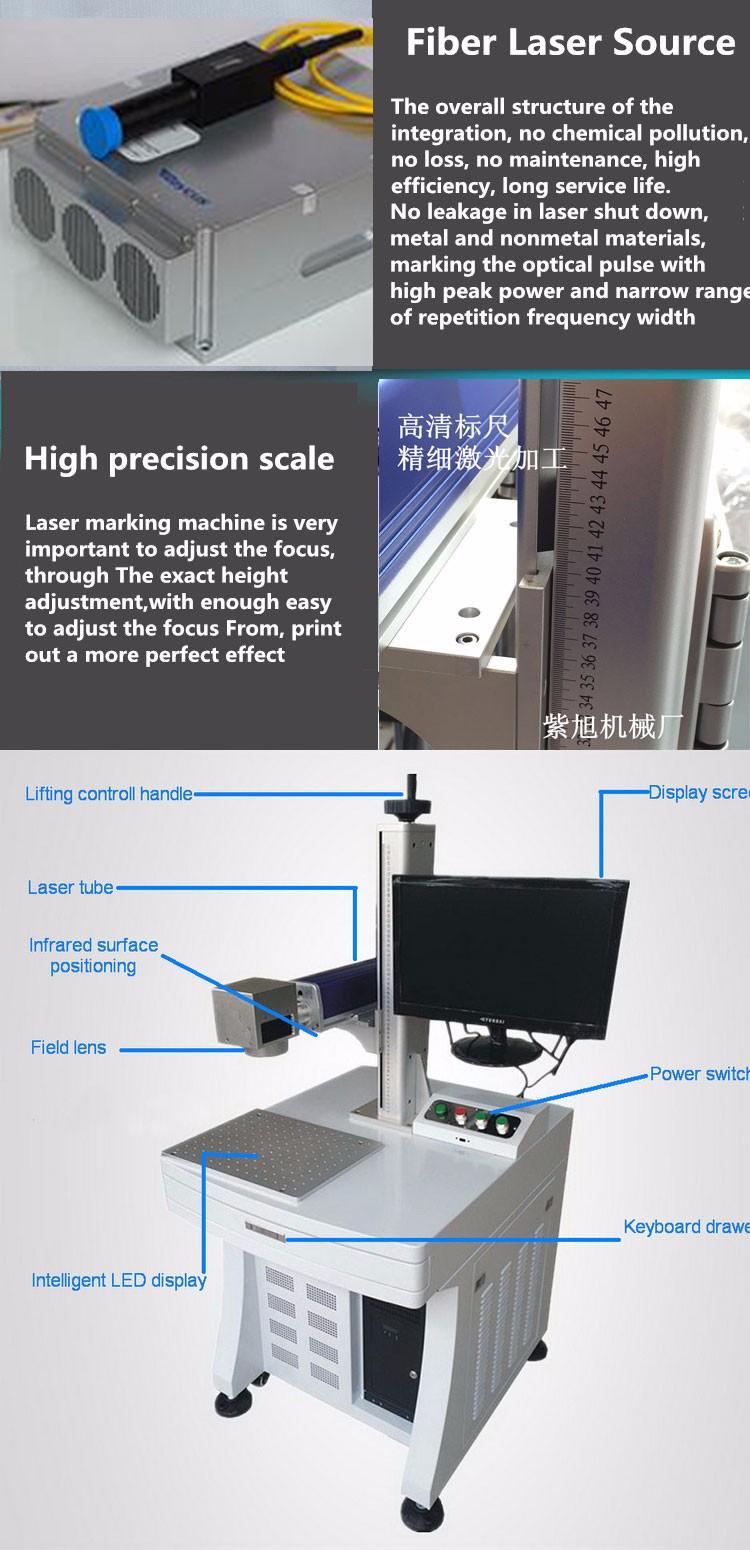 cost of printing machine