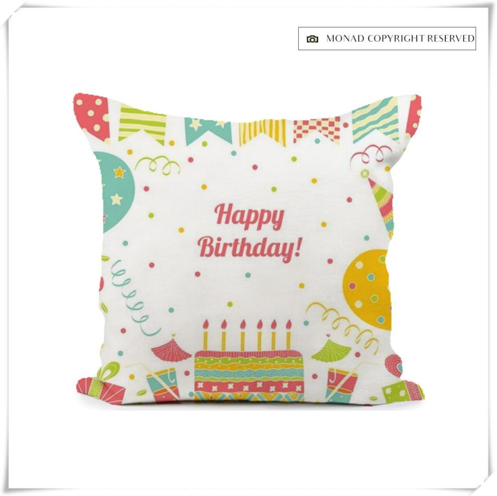 Sofa Slipcovers T Shaped Cushions picture on  cushion covers cushion covers manufacturer cushion cover with Sofa Slipcovers T Shaped Cushions, sofa b0aff3fb5783809bc8d18db186fb18aa