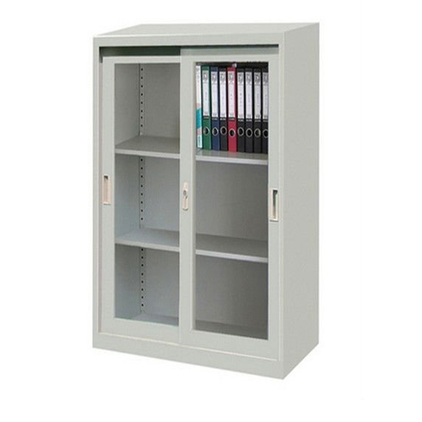 Small Sliding Door Cabinet, Small Sliding Door Cabinet Suppliers And  Manufacturers At Alibaba.com