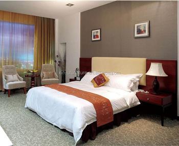 Moderne Pas Cher Chambre 5 Etoiles Hilton Hotel Meubles Pour Vente