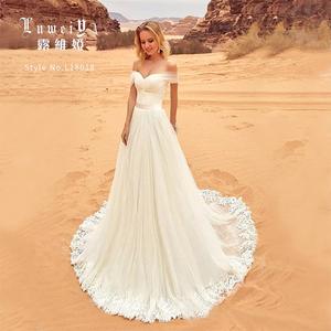 39536fca5ca6 Pregnant Woman Wedding Dress Wholesale
