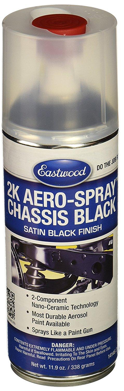 Buy Eastwood 14149Z Spray Paint (2K Aero Epoxy Primer) in Cheap