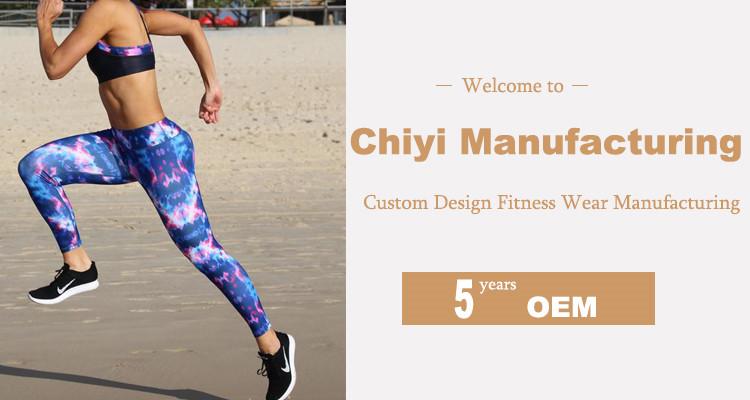 custom activewear manufacturers activewear manufacturer