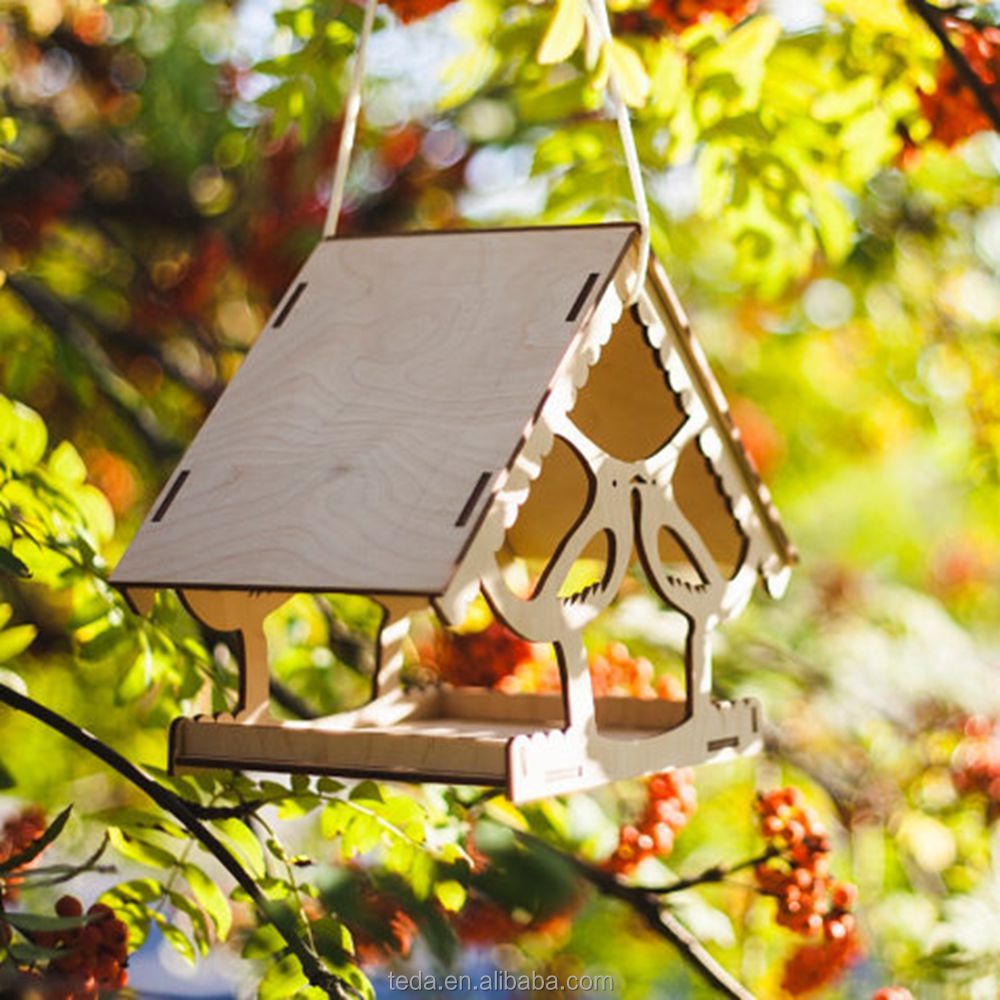 proof intended home your for feeder squirrel feeders wooden bird to gazebo pertaining own pinterest large