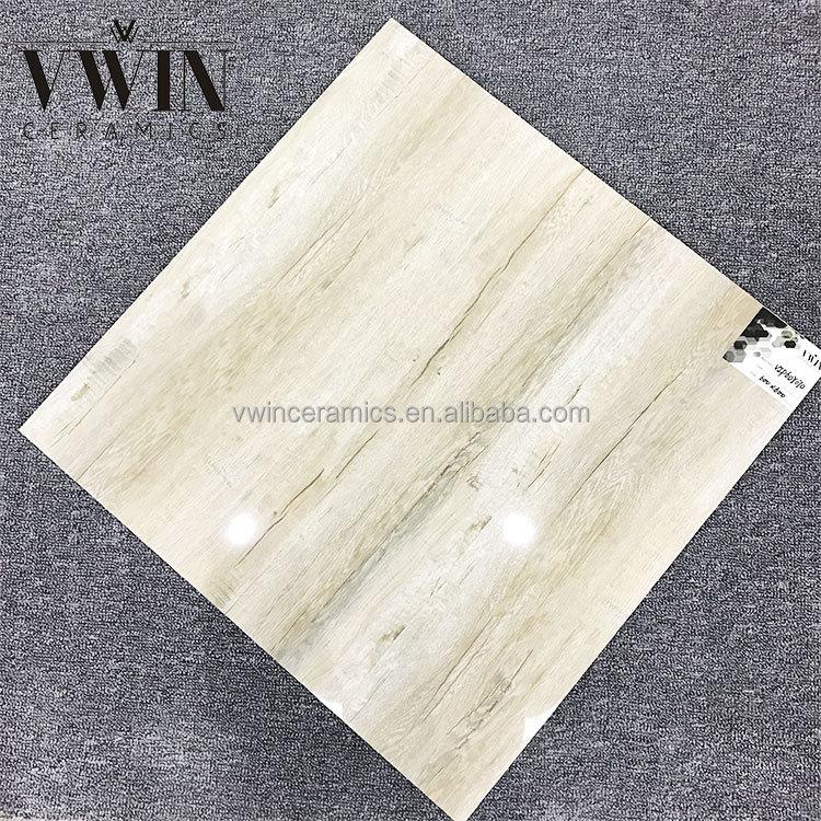 Porcelain Floor Tiles Prices In Sri Lanka, Porcelain Floor Tiles ...