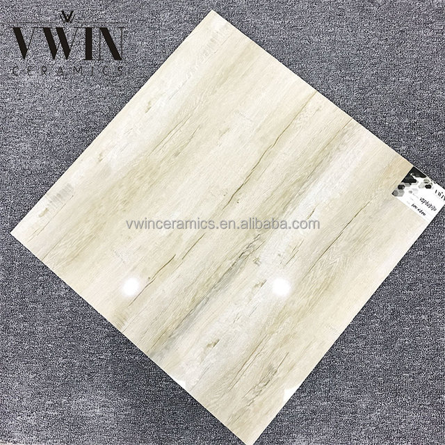 Buy Cheap China Good Floor Tiles Products Find China Good Floor