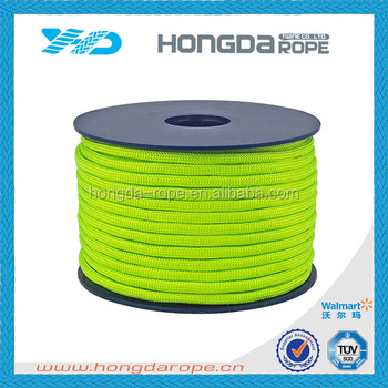 100ft Polyester Paracord Knot Types,Fluorescent Rope - Buy Fluorescent  Rope,Paracord Knot Types,Paracord 7 Strand Product on Alibaba com