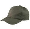 6panel-all army green