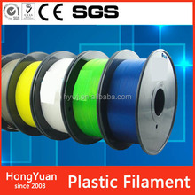 Environmental materials,high quality PVC Plastic binding Single Spiral in spool