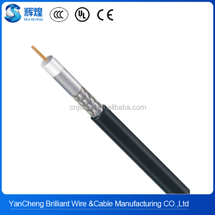 Awesome Thin Coax Cable Wire Contemporary - Electrical Circuit ...