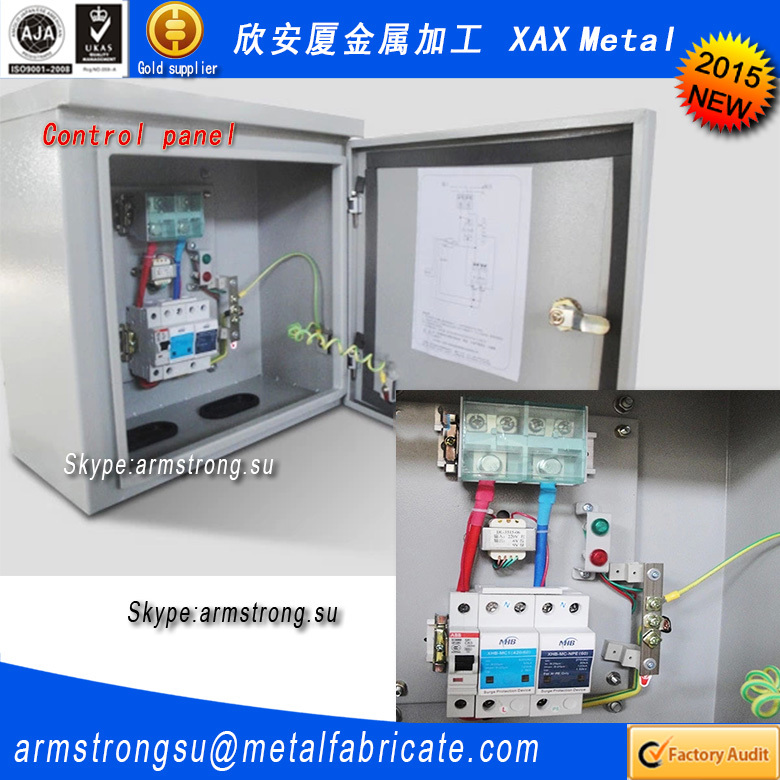 Panel de co<em></em>ntrol del generador XAX024CP comprar directo de china fabrica Venta al por mayor, al por mayor, Fabricación, fabricantes, proveedores, exportadores, im<em></em>portadores, productos, oportunidades de mercado, proveedor, fabricante, im<em></em>portador, Suministro
