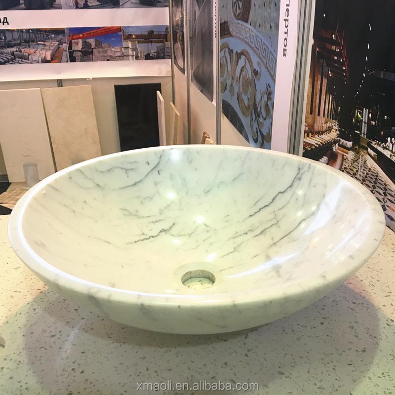 White Carrara Marble Kitchen Sinks, White Carrara Marble Kitchen Sinks  Suppliers And Manufacturers At Alibaba.com