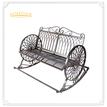 Silver Hair Clips moreover Garden Bench Height additionally Stone window sills also Classic Elegant Garden Furniture Outdoor Metal 60467287906 together with B000FGGG6G. on cast garden furniture