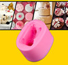 2015 baby's favorite car model silicone fondant mold for cake making