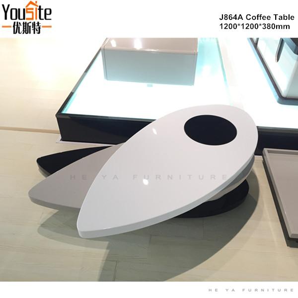 Holz japanische teetisch design holztisch produkt id for Tisch japanisches design