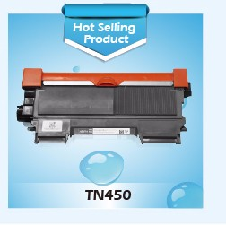 Compatible For Samsung MLT- D101S Toner Cartridge For Samsung ML2160/2160W/2165/2165W