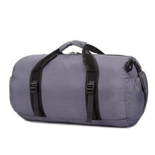 wholesale duffle bag Travel Trolley Duffle Bag / sport gym bag