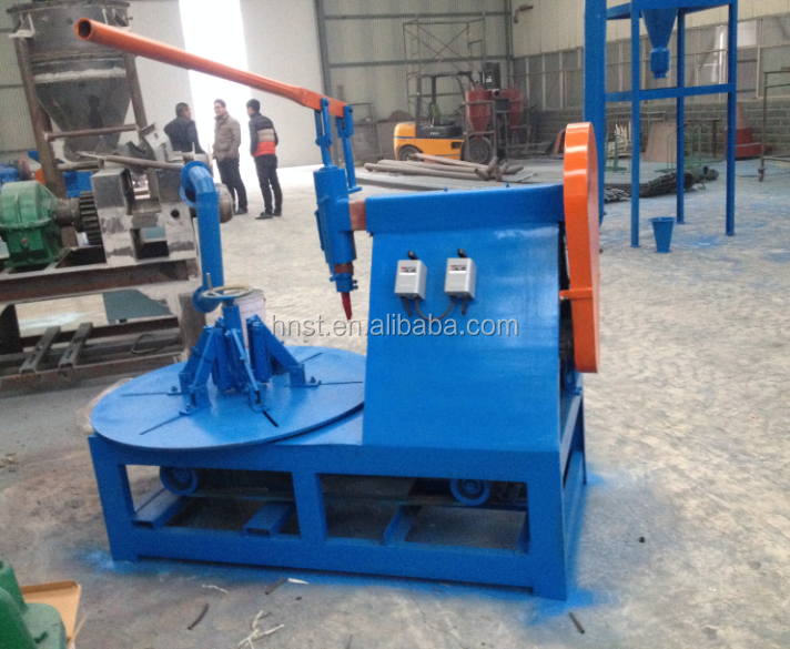 Rubber Raw Material Waste Tire Recycling Machine,Waste Tire ...