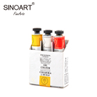 High Quality MASTERS Professional Watercolor Artist Oil Paint